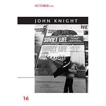 John Knight da Andre Rottmann - 9780262525688 libro