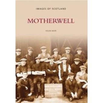 مذرويل بهيلين موير-كتاب 9780752418018