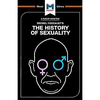 History of Sexuality by Rachele Dini - 9781912127023 Book