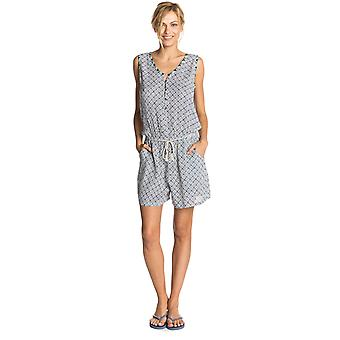 Rip Curl Niagara Blue Sands - Beach Womens Playsuit