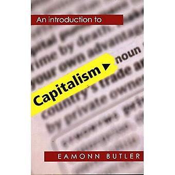 Capitalism: An Introduction