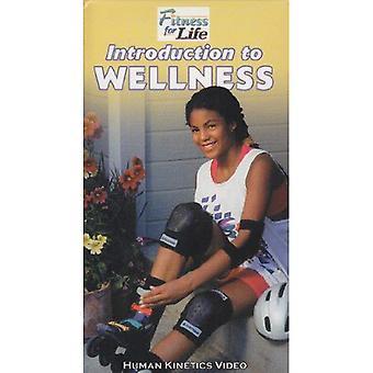 Inleiding tot de Wellness (Video, Ntsc)