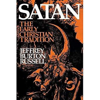 Satan: Tidlig Christian tradisjonen