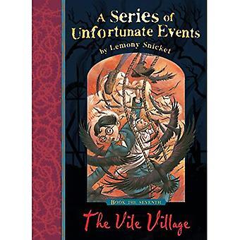 De Vile Village