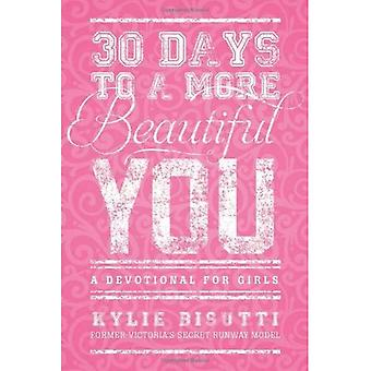 30 Days to a More Beautiful You PB
