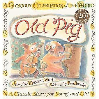 Old Pig