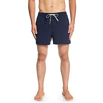 Quiksilver Everyday Volley 15 Elasticated Boardshorts