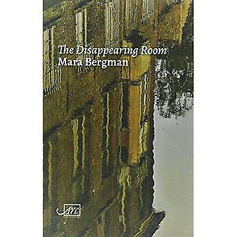 The Disappearing Room