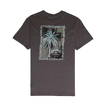 Billabong revenir T-Shirt manches courtes