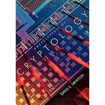 Enzyklopädie der Kryptologie von Newton & David E.