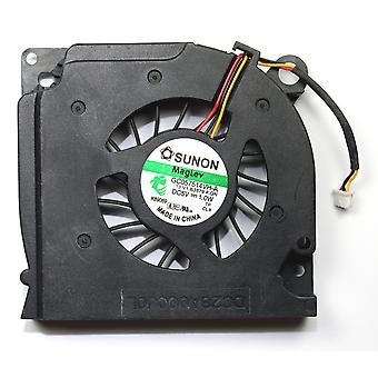 Dell Inspiron 1525 kompatibel Laptop Lüfter