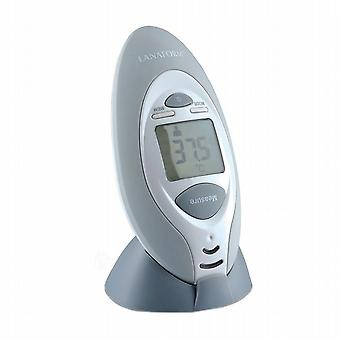 New Tecnology noncontact infrared thermometer