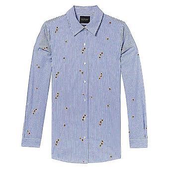 Maison Scotch Shirt 148427