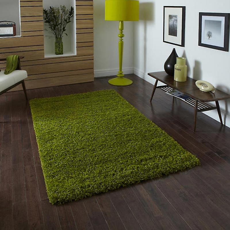 Rugs - Vista - 2236 Green