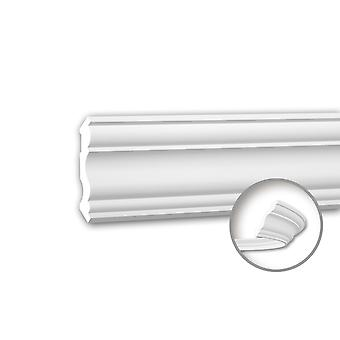 Cornice moulding Profhome 150293F