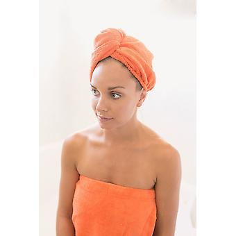 Bambury Nova Hair Wraps