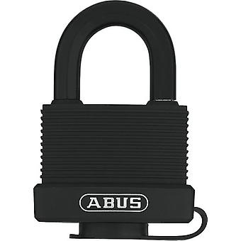 ABUS Padlock coating vinyl expedition (DIY , Hardware)