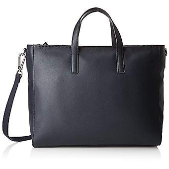 Bree 375250014 Handbag Women 30x11x37 cm (B x H x T)