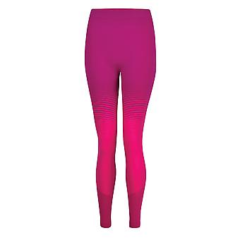 Dare 2B Womens/Ladies In The Zone Base Layer Leggings