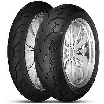 Pneumatici per motocicli. Pirelli Night Dragon ( 140/70B18 RF TL 73H M/C, ruota anteriore )