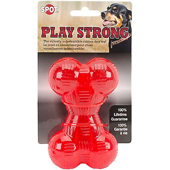 Play Strong Small Bone 4.5