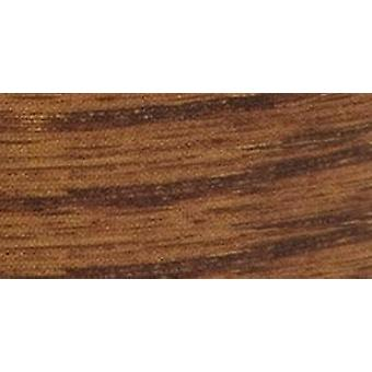 Ultimate Wood Stain 8Oz Golden Mahogany 2603 71