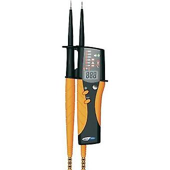 HT Instruments HT9 Two Pole Voltage Tester,