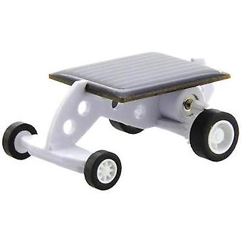 Solar mini race car 47151 Sol Expert