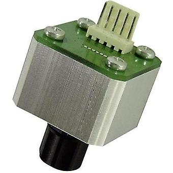 Pressure sensor 1 pc(s) B+B Thermo-Technik DRMOD-I2C-RV0 -1 bar up to 0 bar