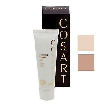 Cosart firming make up Sepilift Q10