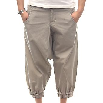 Fenchurch Aloe pants - size 28