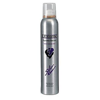 Exitenn Professional Fixing Foam Tratante 200Ml (Woman , Hair Care , Hairstyling , Foams)