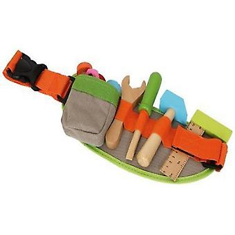 EverEarth Tool Belt (Toys , Home And Professions , Professions)