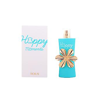 HAPPY MOMENTS edt vapo