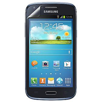 Blautel Screen Protector Samsung Galaxy (Home , Electronics , Telephones , Accessories)
