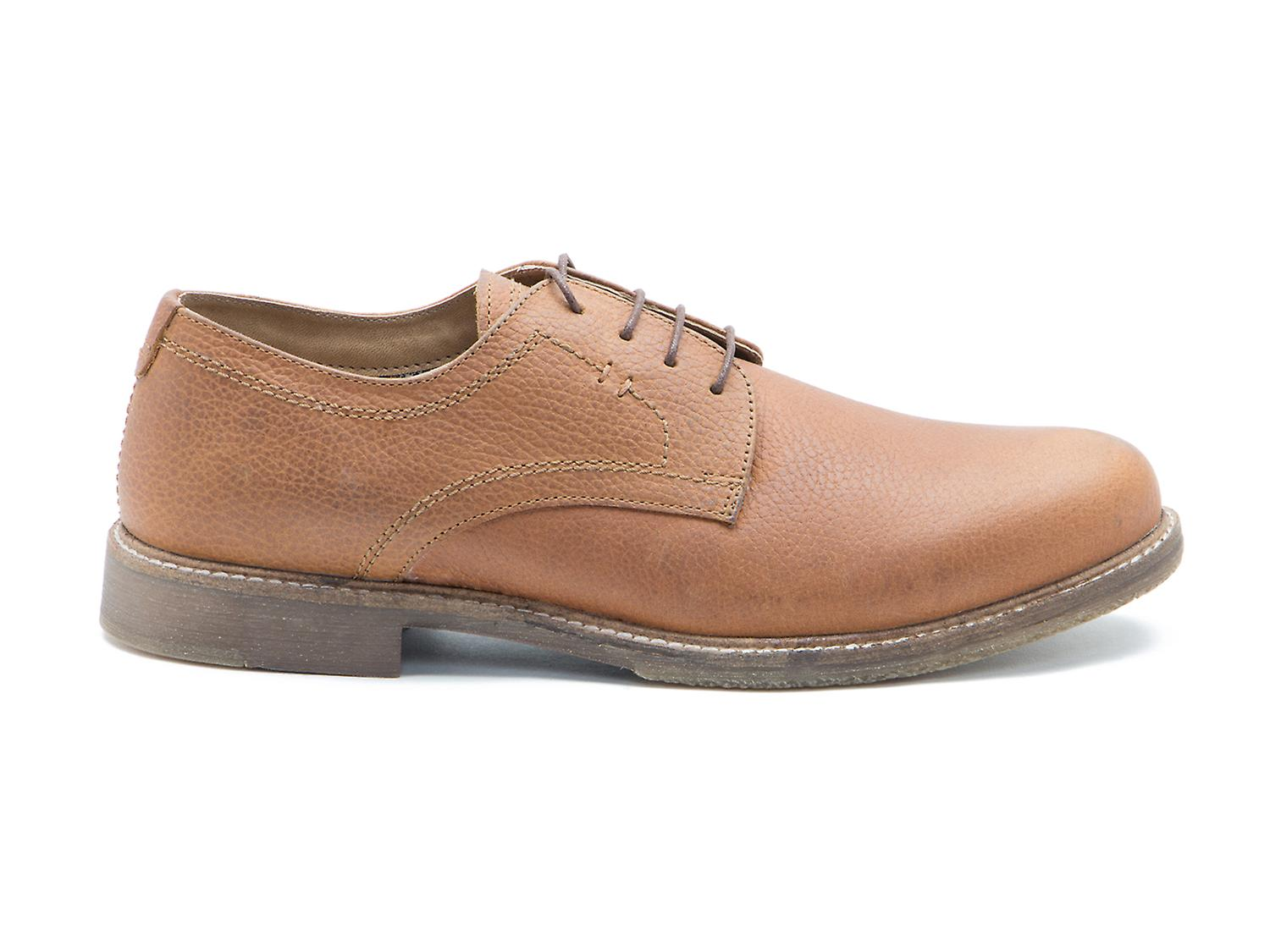 With Paypal Cheap Online Best Seller For Sale Mens Marlow Derbys Redtape 9YmAl7fM
