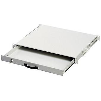 19  Server rack cabinet slider 1 U Digitus Prof