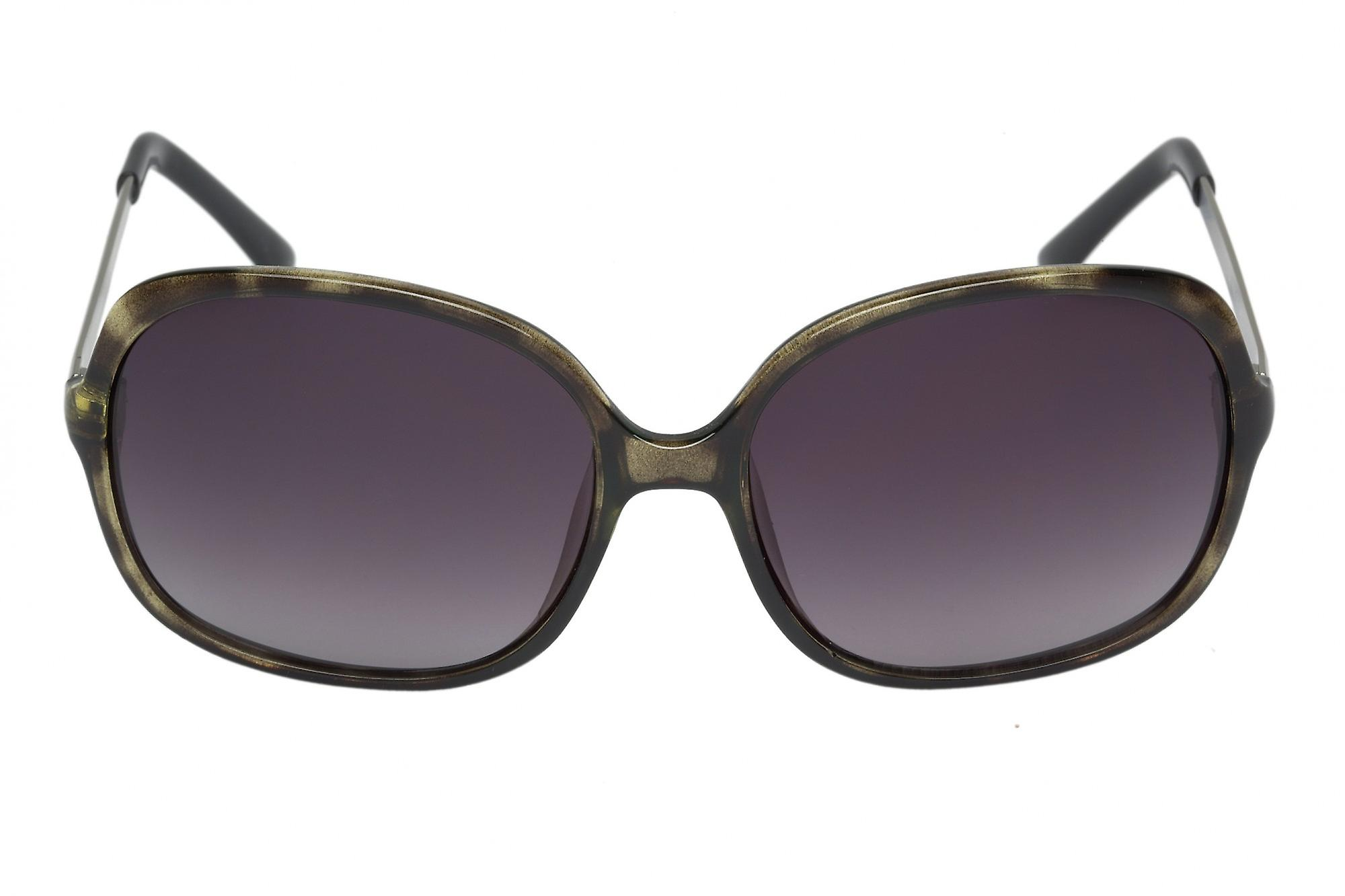 Burgmeister Ladies sunglasses Stockholm, SBM108-361