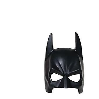 Rubie's Tdk Batman mask Rises (Costumes)