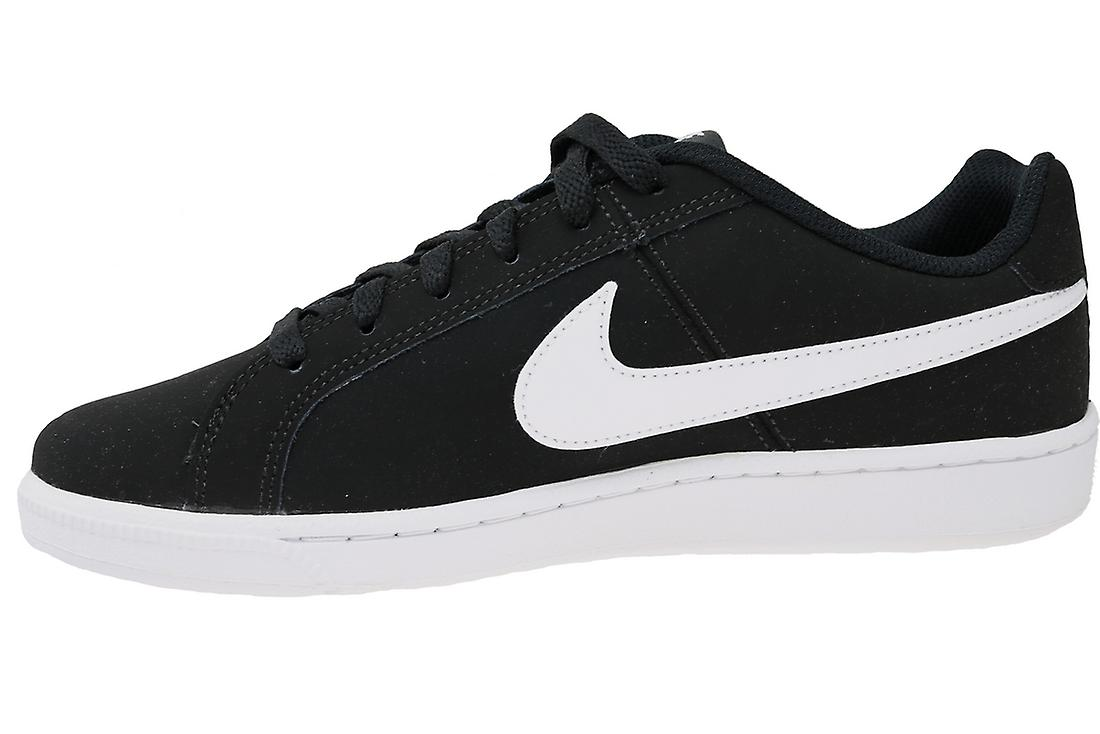 Nike Court Royale 819801-011 Mens plimsolls