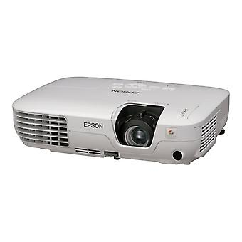 Epson ELPLP54-Projector lamp-UHE-200 Watt-4000 hour (s) (standard mode)/5000 hour/hours (sleep)-for E