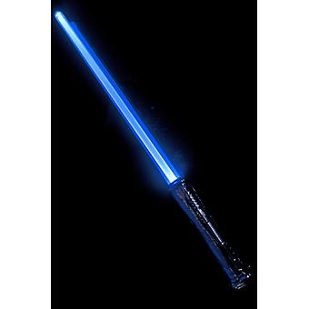 Space laser sword Star Sword Lighth multicolor sound