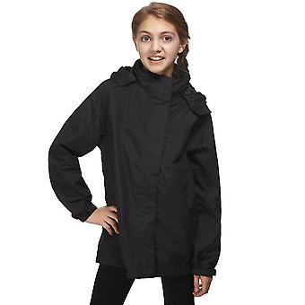 Peter Storm Kids' II Wendy Waterproof Jacket