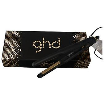 GHD Iron Gold Mini Styler (Beauty , Hair care , Molded , Hair straighteners)