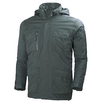 Helly Hansen Granville CIS Mens Jacket