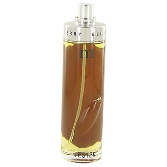 Perry Ellis Men Perry Ellis M Eau De Toilette Spray (Tester) By Perry Ellis