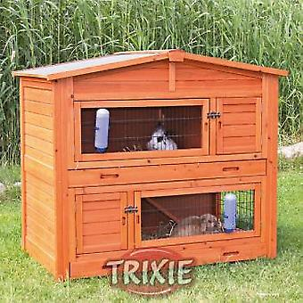 Trixie Shed Natura (Garden , Animals , Rabbits , Warren)