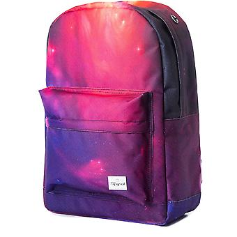 Galaxie spirale Phoenix Backpack