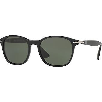 Sunglasses Persol 3150 S Medium 3150S 95/31 51