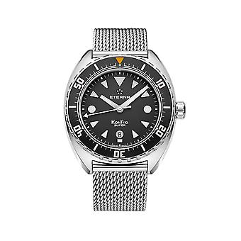 Eterna Super Kontiki 1273.41.40.1718 Watch